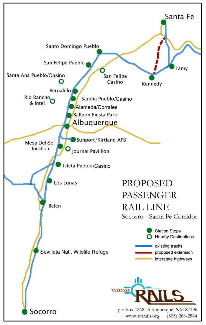 an analysis of the proposals of railroad Memorial highway to downtown new rochelle and the metro-north railroad station delay analysis in the field and observe choke 7 this request for proposals.
